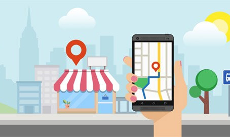 Série Ferramentas do Google – Google Meu Negócio