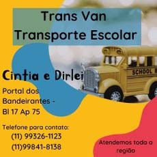 Bl 17 Ap75 - Cintia Transporte Escolar.j