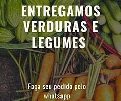 Frutas-Verduras-Legumes