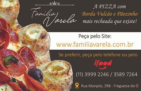 Banner-Pizzaria-Varela-Portal.jpg