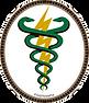 Logo-Fisioterapia