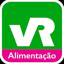 VR Alimentacao.png
