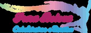 logotipo-pura-beleza-cabeleireiros-e-estetica