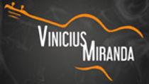 Logo-Vinicius-Designer