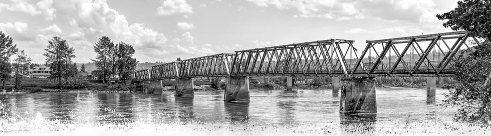 masthead_home_quesnel-river.jpg