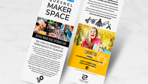 Quesnel Maker Space