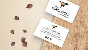 The Bird Dog Group