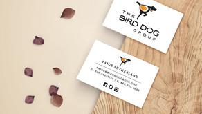 The Bird Dog Group