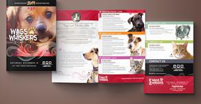 Cochrane & Area Humane Society