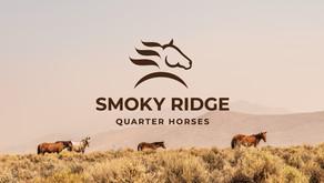 Smoky Ridge Quarter Horses