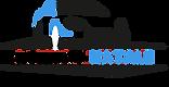 CarCosmetic NATALE Logo Innenraumreinigung Cockpitpflege Fleckenentfernung mittels Sprühextraktionssauger Dachhimmelreinigung Polsterreinigung Reinigung von Ledersitzen Lederpflege Reinigung & Pflege von Ledersitzen Autoreinigung Autopolitur Kratzerentfernung Lackaufbereitungen Autowachs Langzeitversiegelung Felgenreinigung Leasingrückläufer Verkaufsaufbereitung KFZ Glas aller Marken Scheibentausch Windschutzscheiben Schnellverglasung Steinschlagreparatur Übernahme von Schadensmeldungen und Abrechnungen mit der Versicherung Scheibenreinigung Scheibenversiegelung Scheinwerferaufbereitung Cabrioverdeck reinigen Cabrioverdeck imprägnieren Entfernen von Aufklebern & Schriftzügen Entfernen von Harz Smart Repair Dellenentfernung Schadensmanagement Gutachten Hol- & Bringservice