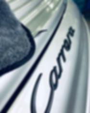 Florian Weber Car Cosmetic Natale Fahrzeug Aufbereitung Pflege Smart Repair Methoden Dellen Hagel Beulen Lackschadenfreie Dellentechnik Hagelschaden Kleben Drücken Unfallreparatur PKW Auto Automobile Instandsetzung Gutachten Lackierung Karosseriearbeiten Versiegelung Car Detailing Felgen Innenraum Interieru Exterieur Kratzer Polieren Polish Reinigung Dellendoktor Beulendoktor Aufkleber Entfernung Leasing Rückgabe Klimawandel Umweltfreundlich Unwetter Parkdellen Stoßstangen Ober-Erlenbach Ober-Eschbach Nieder-Eschbach Nieder-Erlenbach Friedrichsdorf Bad Homburg Kirdorf Seulberg Harheim Kalbach Riedberg Bad Homburg Gonzenheim Karben Petterweil Okarben Wetterau Hochtaunus Frankfurt Rhein-Main Gebiet Offenbach Bad Vilbel Massenheim Oberursel Friedberg Rosbach Burgholzhausen Taunus Werkstatt LK Natale 61352 61440 61348 60437 61118 61381