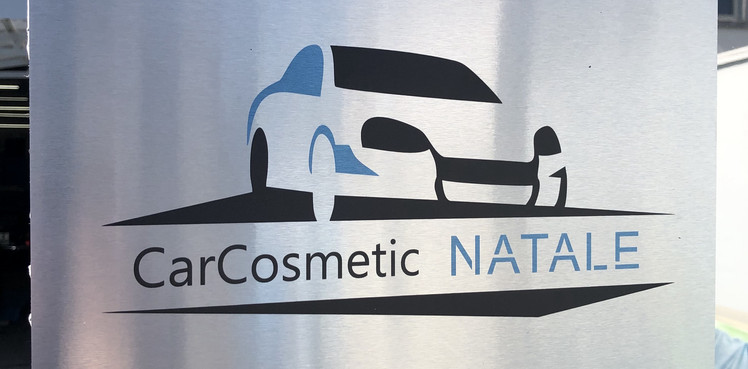 CarCosmetic Natale
