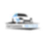Car Cosmetic Natale Auto Pkw Lkw Wohnmobil Motorrad Aufbereitung detailing aufbereiten polieren Fahrzeugpflege Innenraum Reinigung Pflege Oberflächendesinfektion Cockpitpflege Türinnenverkleidung Türfalzen Flecken Fleckenentfernung Leder Lederpflege Lackaufbereitung Lackpflege Hochglanz Finish Schleifpolitur Tiefenglanz Glanz Lack Zweistufen Kratzer Klarlack Wachs Versiegelung Carnauba Maschinenpolitur Hologramm verwitterte Lacke Werterhaltung Leasing Rückläufer Grundreinigung Autoverkauf Vorbereitung Aufkleberentfernung Schweinwerfer Scheibenversiegelung Abperleffekt Klimaanlage Desinfektion A/C Autoglas KS Riss Steinschlag Reparatur Neuverglasung Handel Lackierung Karosserie Smart Repair Dellen Hagel Schadenmanagement Beulen Fuhrpark Management Betreuung Rabatt Vergünstigung Instagram Facebook Bad Homburg Taunus Hochtaunus Wetterau Frankfurt Ober-Erlenbach Friedrichsdorf Seulberg Gonzenheim Ober-Eschbach Nieder-Eschbach Nieder-Erlenbach Massenheim Kalbach Riedberg Petterweil Karben