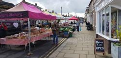 market_and_bakery_stall_high_street_mark