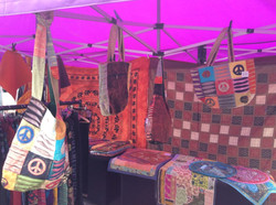 bags_stall_high_street_market_town_and_m