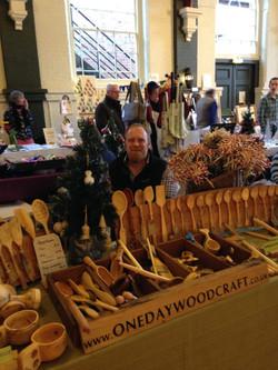 woodcraft-stall-in-an-indoor-market-corn