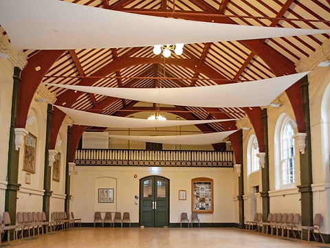 Corn-exchange-town-hall-hungerford-town-