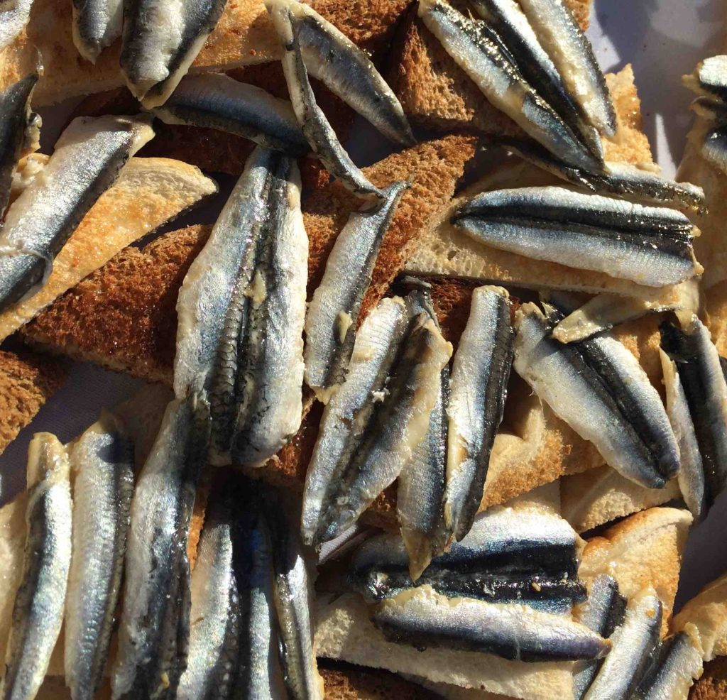 anchovies-on-toast-tutti-day-town-and-ma