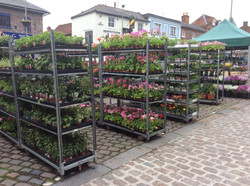 flower_stall_high_street_market_town_and
