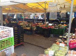 fruit_veg_stall_high_street_market_town_
