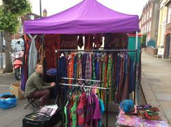 clothes_stall_high_street_market_town_an
