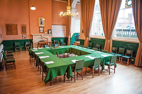Town-hall-set-up-for-a-board-meeting-hun