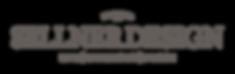 Sellner Design Logo