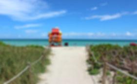 miami-beach-2495889_1280.jpg