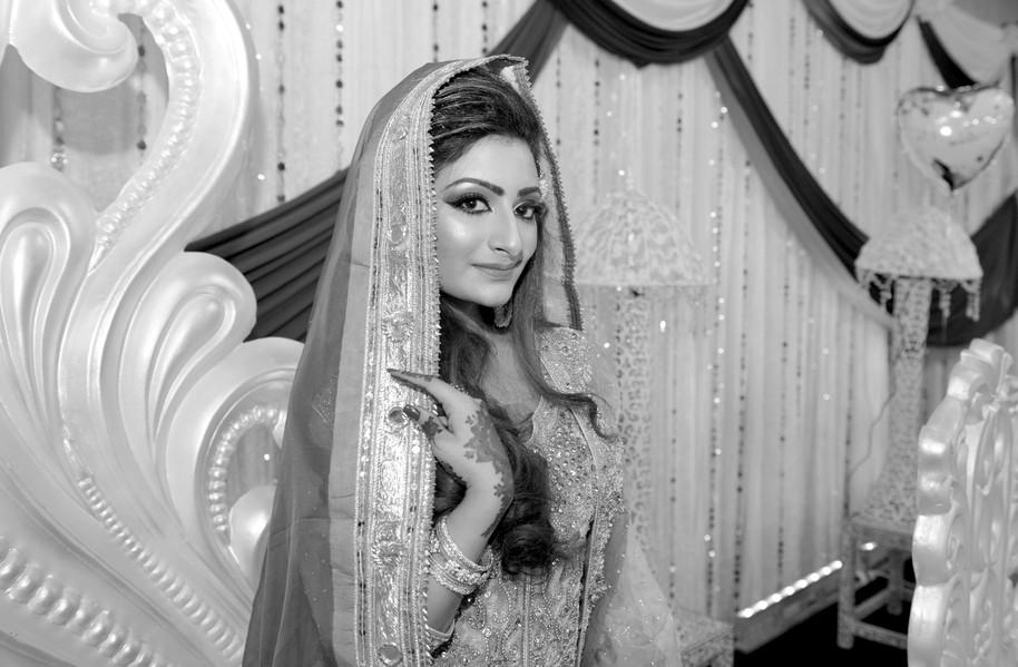 Manchester wedding photography (75).JPG