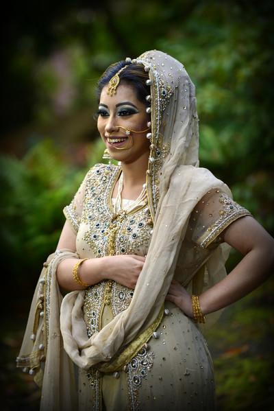 Manchester wedding photography (66).JPG