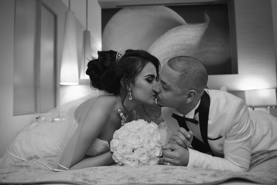 Manchester wedding photography (92).JPG