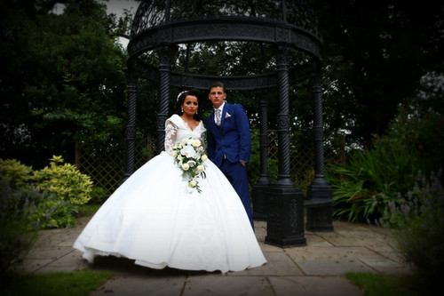 Manchester wedding photography (3).JPG