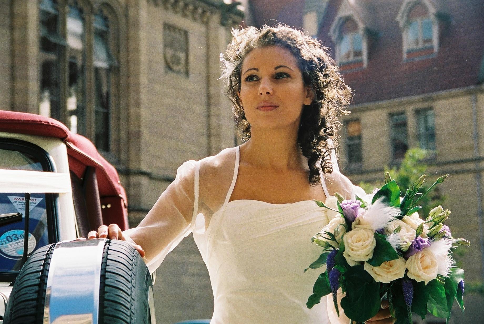 Manchester+wedding+photography,+wedding+photography+manchester+(4)