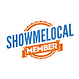 showmelocal-member-21373697.png