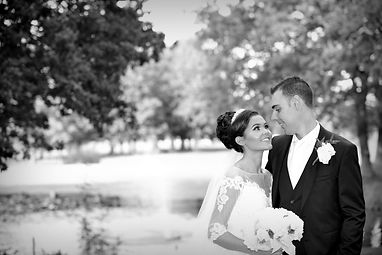 wedding photography, manchester, sean peters photographic