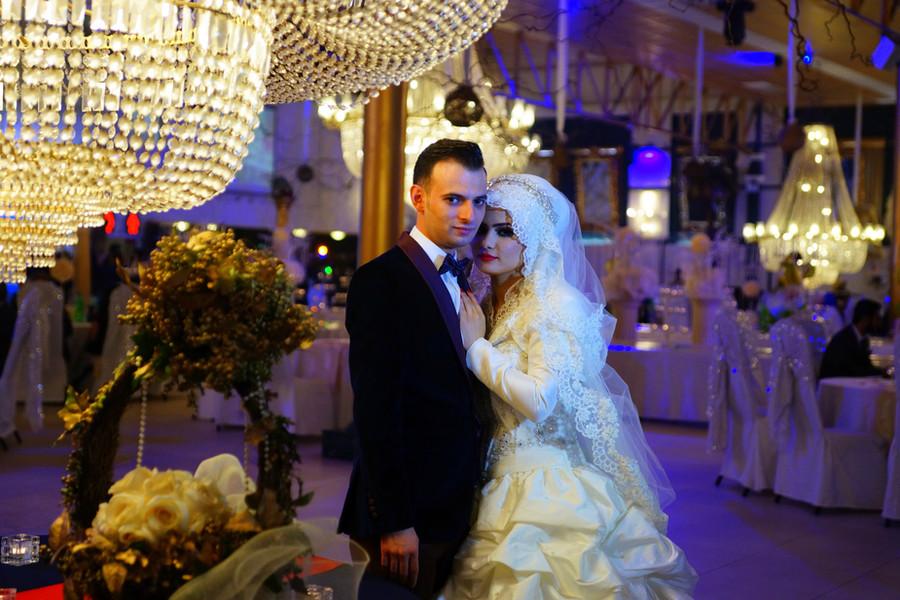 Manchester wedding photography (128).JPG