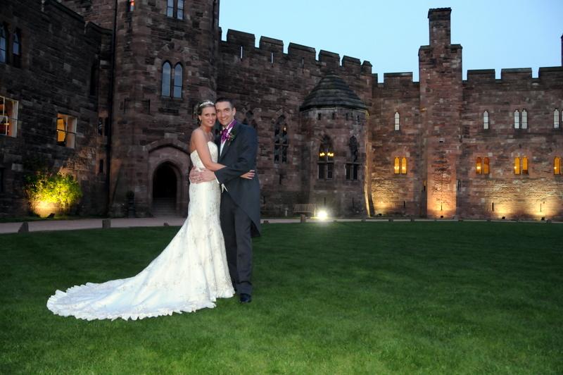 Manchester+wedding+photography,+wedding+photography+manchester