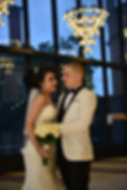 Asian wedding bride | Manchester | Sean Peters Wedding Photography and Video