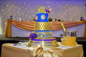 Events, Parties & Celebrations