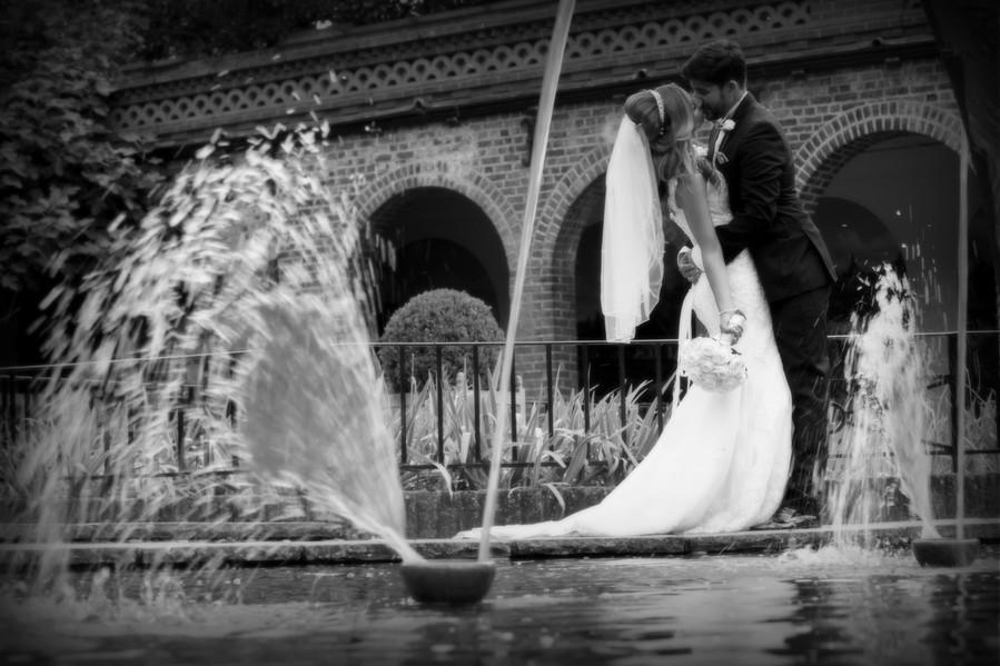 Manchester wedding photography (116).JPG
