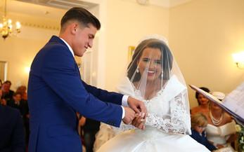 Manchester wedding photography (2).JPG