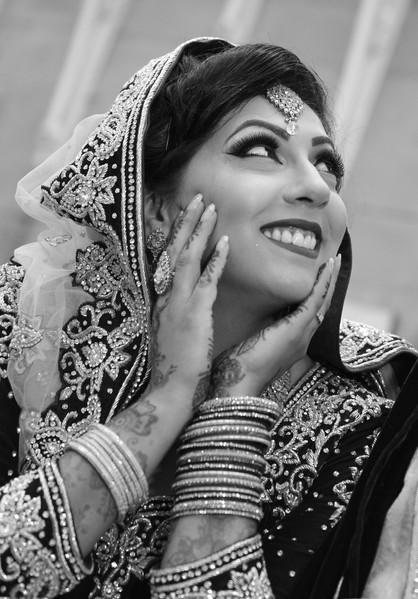 Manchester wedding photography (6).JPG