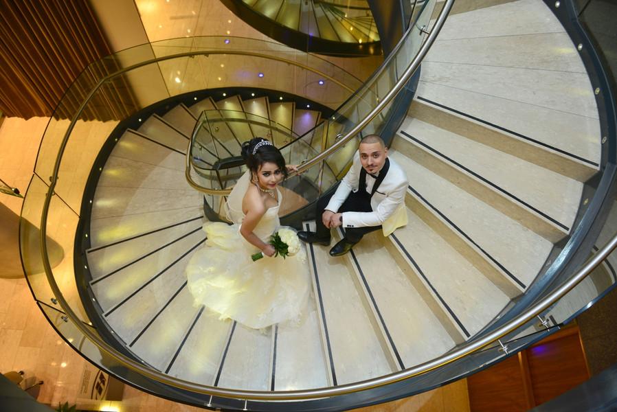 Manchester wedding photography (90).JPG