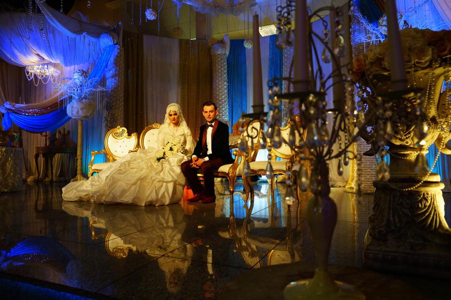 Manchester wedding photography (127).JPG