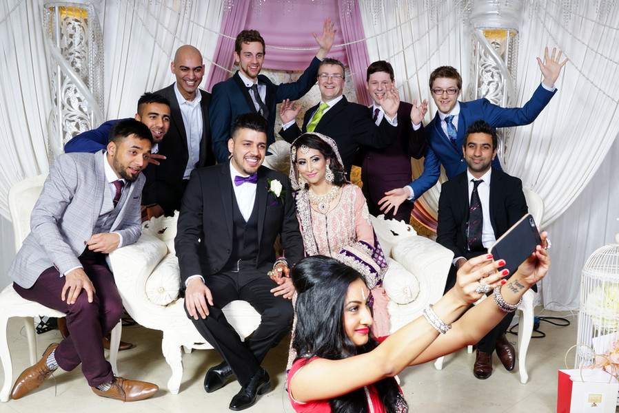 Manchester wedding photography (120).JPG