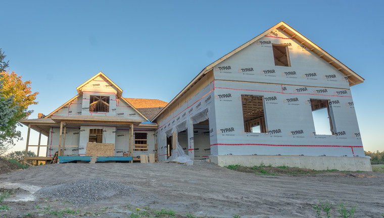 new custom home construction by stein construction.jpg