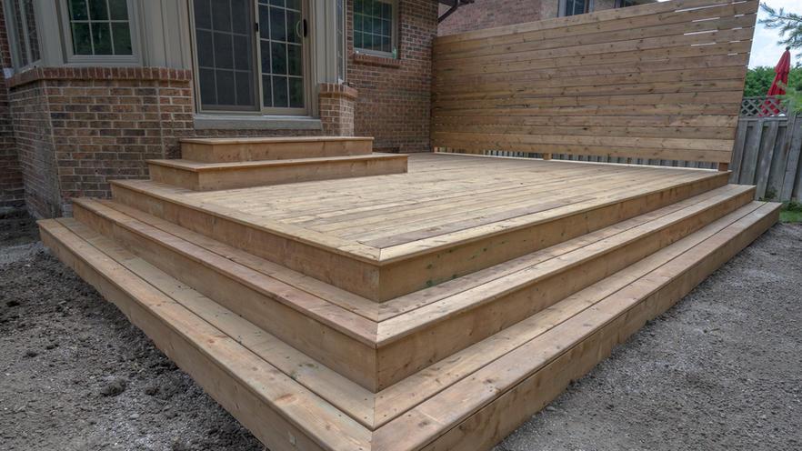 new deck by stein construction.jpg