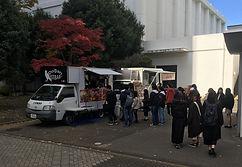 大学キッチンカー出店画像.jpg