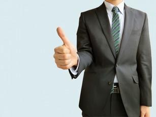 営業許可申請の正しい流れを理解しよう!